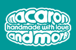 macaronandmore